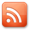 Generic RSS icon